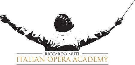 Akademia e Maestro Muti fillon përsëri