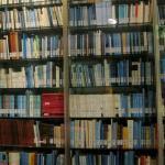 Biblioteca del Palazzo Niyavaran