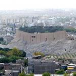 तेहरान-चेशमे अली