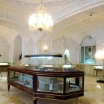 Museo Speciale(Makhsus)
