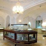 Muzeu i Veçantë (Makhsus)