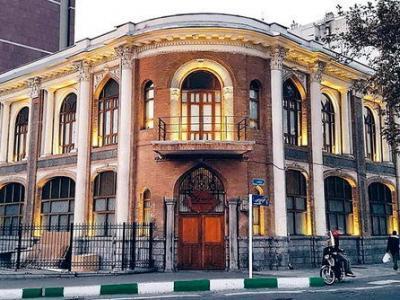 Музей Маэстро Санати