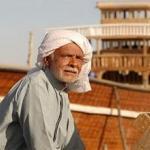 Italian-Iranian film coproduction