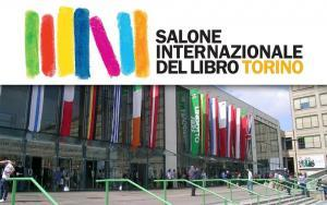Iran special guest at the Turin Book Fair
