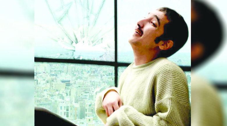 Fitues i ri i regjisorit iranian në SHBA