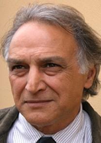 Hasan Vahedi