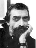 Darush Raadpoor