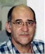 Հասան Վահեին