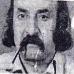 Mohammad Jafar shriat