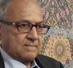 Taher Sabahi
