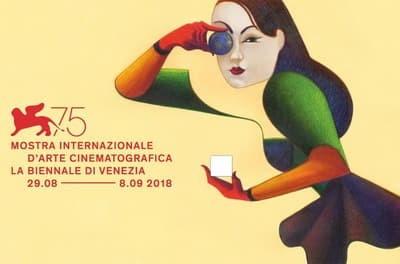 3 filma iranianë në Festivalin e Filmit të Venecias