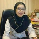 ایرانیان مقیم ایتالیا - گلشن برازش