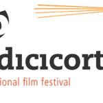 """The courts from Iran in """"Sedicicorto"""" festival"""