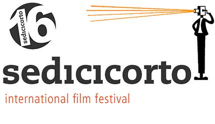 """Filma të shkurtër nga Irani në festivalin """"Sedicicorto"""""""