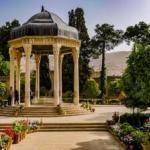 Oggi 12 Ottobre è la commemorazione della giornata di Hafez.