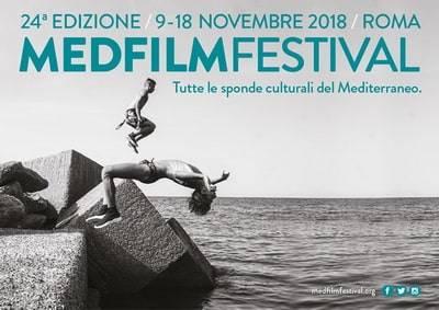 Počinje festival Medfilm