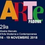 """نمایشگاه آثار هنرمندان مؤسسه """"تذهیب"""" در ایتالیا"""