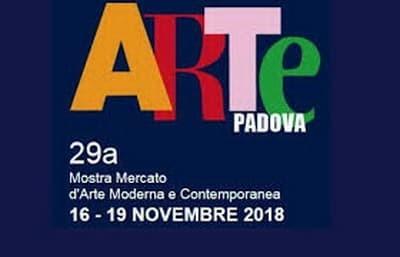 """نمایشگاه آثار هنرمندان مؤسسه """"تذهیب"""" في در ایتالیا"""