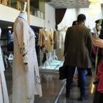 Международен фестивал на модата и костюмите - Фаджр