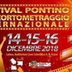 Festival Pontino, vince il film iraniano