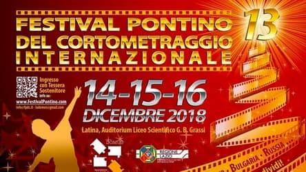 Pontino festival osvaja iranski film