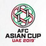La Coppa d'Asia