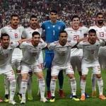 Coppa d'Asia, Cina eliminata passa l'Iran
