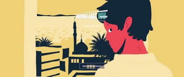 Asghar Farhadi počasni gost Bliskog istoka Sada 2019