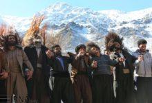 Pir Shaliar (3)-min