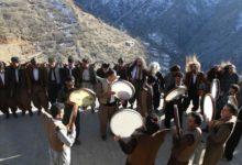 Pir Shaliar (4)-min