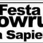 نوروز 1398 در دانشگاه ساپینزا