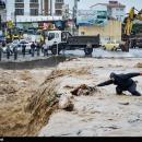 Alluvioni (3)