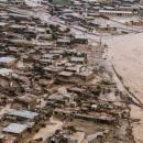alluvioni(11)