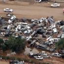 alluvioni(8)