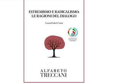 "Presentation of the book ""Extremism and radicalism. The reasons for the dialogue"