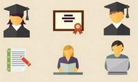 وکل و کمک هزینه تحصیلی تای های ایتالیا ایتالیا