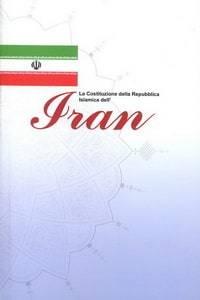 la-costituzione2-min