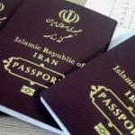 Иранские мамы смогут передать гражданство своим детям