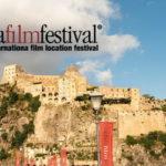 Ischia Film Festival 2019