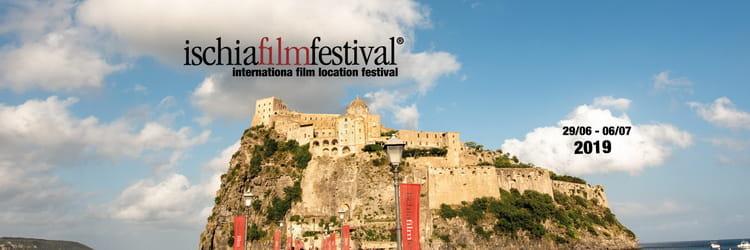 Ischia Film Festival 2019- ը