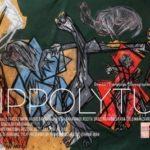 نمایش هیپولیت نماینده ایران در جشنواره تأتر ایتالیا