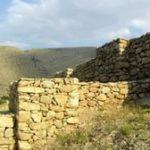 Bastam Castle