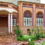 Музей на Санджеш Ди Табриз
