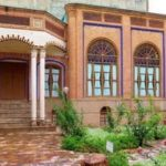 Muzîka Sanjesh Di Tabriz