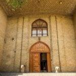 museo dell'Azerbaigian