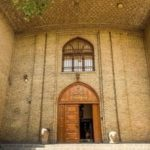 Azerbejdžanski muzej