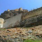 Castello Qahqaheh