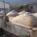 Hammam Oruj