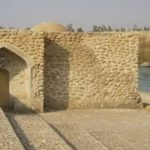 Історичний Хаммам Баккана
