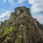 Castello Babak